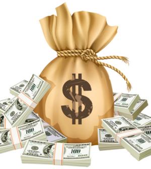 Кредит без справок и поручителей - как выбирать?