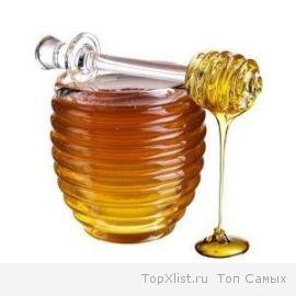 Вывод маток или главное в пчеловодстве