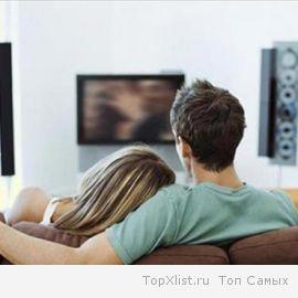 смотреть сериалы