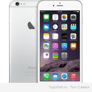 iPhone 6 Рlus