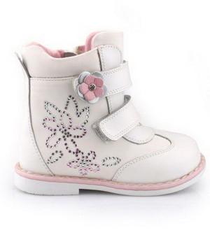 Детская обувь оптом от Tomshoes