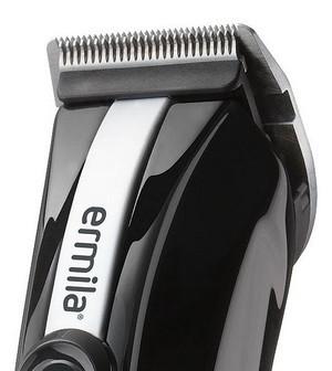машинки для стрижки волос Ermila
