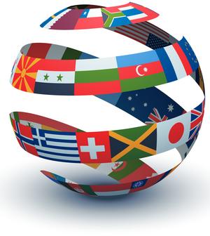 Бюро переводов и особенности их услуг