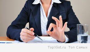 Как разрешить налоговые споры?