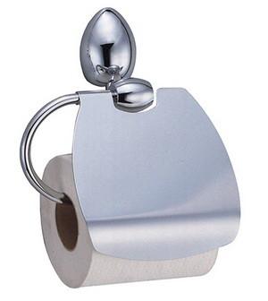 Самая дорогостоящая туалетная бумага в мире