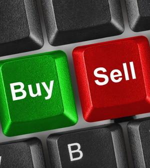 Как торговать бинарными опционами