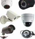 Огромное значение систем видеонаблюдения в наше время