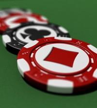 Всё что нужно знать про онлайн казино!