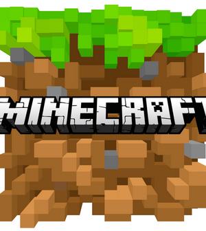 Все об игре Minecraft