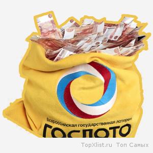 Все что нужно знать о лотереях
