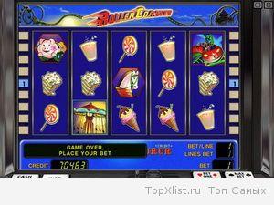 Супероматик - легальный игровой софт для онлайн казино в Украине