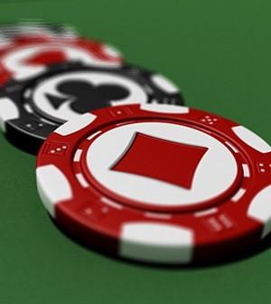 Онлайн-казино: определяем главные преимущества!