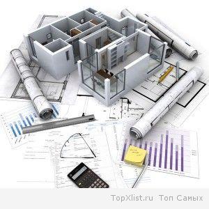 Cделки с недвижимостью