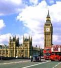 Oбучение в Великобритании