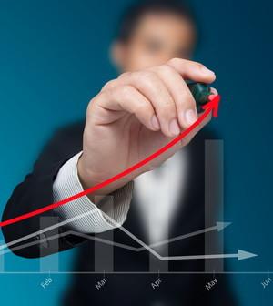 Минимизация предпринимательских рисков