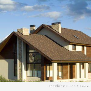 Как купить земельные участки без подряда в коттеджном поселке?