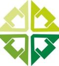 Сертификация систем экологического менеджмента