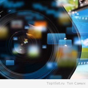 Производство рекламного ролика