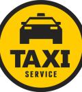 Хелленик Такси