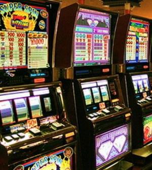 Тематические игровые автоматы от Новоматик, покорившие сердца пользователей