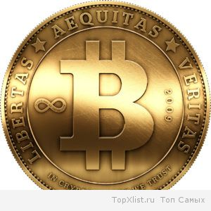 Где обменять Bitcoin на валюту Яндекс.Деньги?