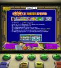 Игровые автоматы гараж бесплатно и без регистрации