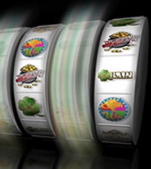 Игровые автоматы от Playtech: поиск новых форм игры