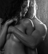 Мужские советы: как вести себя в постели с новой девушкой