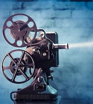 Где посмотреть новые фильмы?
