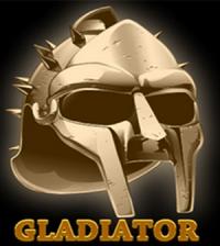 Игровые автоматы «Гладиатор»
