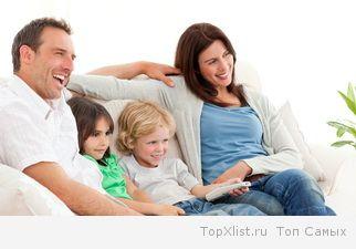 Онлайн просмотр сериалов