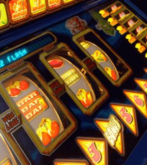 Факты онлайн казино. Что вообще такое азартные игры?