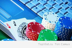 http://gaminatorslots.cc/