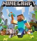 Скачать игру Minecraft