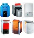 Преимущества и недостатки газовых котлов отопления