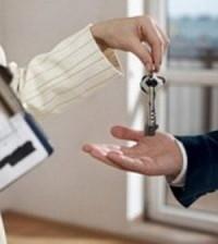 Как начать работать на рынке недвижимости. Первые шаги