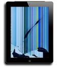Не включается iPad - что делать?