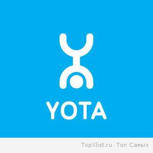 Как определить номер Yota