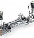 Самостоятельный ремонт рулевой рейки