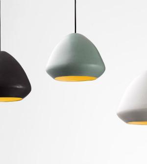 Особенности современных подвесных светильников