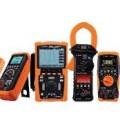 Продажа и аренда контрольно-измерительных приборов и оборудования