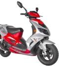 Покупка запчастей для скутера в интернете