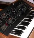 Покупка синтезатора
