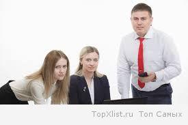 Регистрация фирм в Екатеринбурге