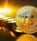 Заработок на арбитраже криптовалют