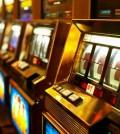 Самые популярные слоты в онлайн-казино Вулкан