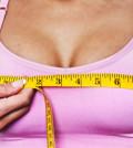 Особенности подтяжки груди