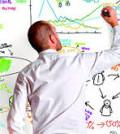 Программа управления финансами