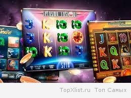 Типы бонусов в казино и их интересные особенности