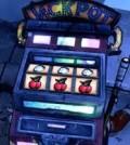 Клуб Вулкан - игровые слоты на любой вкус